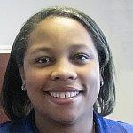 Courtney F. Aklin, Ph.D.