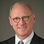 James M. Anderson, M.D., Ph.D.