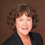 Kathy Hudson, Ph.D.