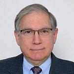 Lawrence A. Tabak, D.D.S., Ph.D.