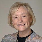 Maureen M. Goodenow, Ph.D
