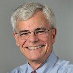 Michael Gottesman, M.D.