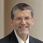 Michael S. Lauer, M.D.