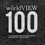The Worldview 100