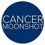 Cancer Moonshot thumbnail