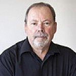 Philip Bourne