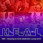 HEAL Logo
