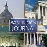 C-Spain's Washington Journal