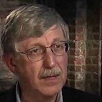 Dr. Francis Collins - Improving Desease Prevention & Treatment