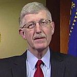 Francis S. Collins - Director, NIH