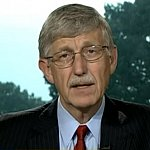 Dr. Francis Collins talks about recent innovations in medicine.