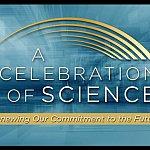 Celebration of Science.