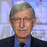 In an interview on Good Morning America, Dr. Collins addresses vaccine hesitancy