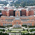 Clinical Center
