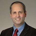 Jon R. Lorsch, Ph.D.
