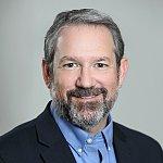 Joshua A. Gordon, M.D., Ph.D
