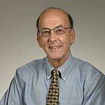 Roger I. Glass, M.D., Ph.D.