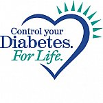 Control Your Diabetes for Life