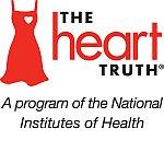 Heart Truth logo