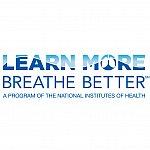 Breathe Better Network logo