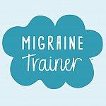 Migrain Trainer Logo