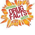 National Drug Facts Week