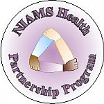 NIAMS Health Partnership Program