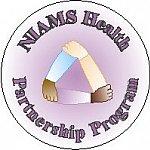 NIAMS Health Partnership Program