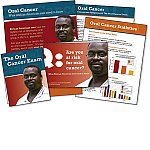 Oral Cancer: What African American Men Need to Know
