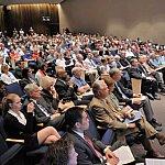 Masur Auditorium