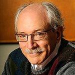 Rick Woychik, Ph.D.