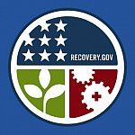 NIH and the American Recovery Act