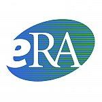eRA Commons
