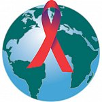 HIV Vaccine Trials Network logo.