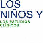 Niños y Estudios Clínicos