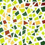 An image to test color blindness.