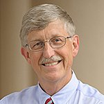 The NIH Director