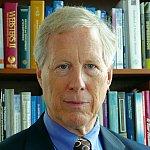 Bruce Cuthbert, Ph.D.