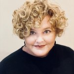 Shannon N. Zenk, PhD, MPH, RN, FAAN