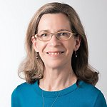 Lindsey A. Criswell, M.D., M.P.H., D.Sc.