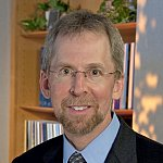 Eric D. Green, M.D., Ph.D.