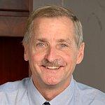 James Battey, Jr., M.D., Ph.D.