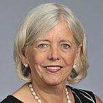 Josephine P. Briggs, M.D.
