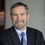 NCI Acting Director Dr. Douglas R. Lowy