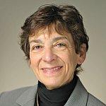 Martha J. Somerman, D.D.S., Ph.D.