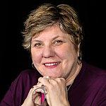 Patricia F. Brennan, RN, PhD