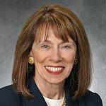 Patricia A. Grady, Ph.D., R.N., F.A.A.N.