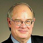 Paul A. Sieving, M.D., Ph.D.