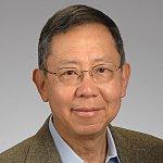 Richard Nakamura, Ph.D.