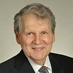 Stephen Katz, M.D., Ph.D.
